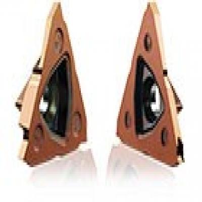 山特维克浅槽、切槽和仿形切削槽刀CoroCut 3